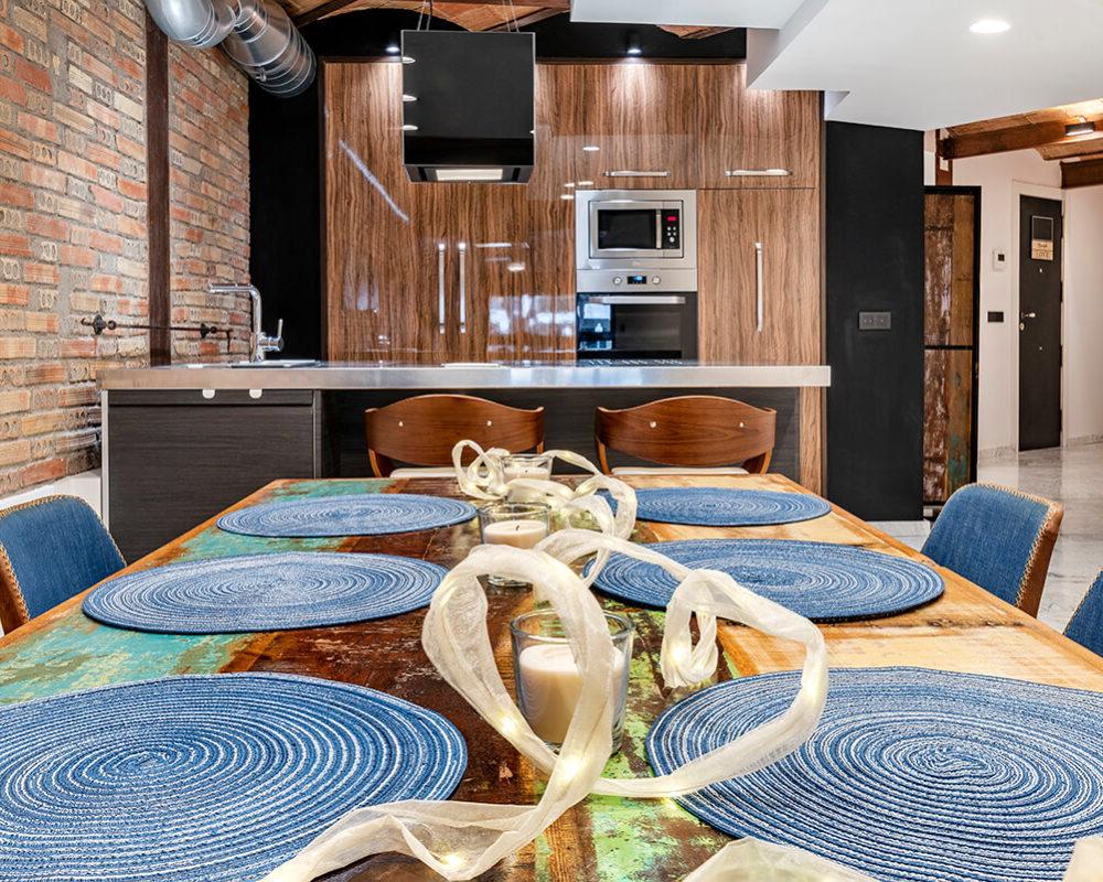 Rambla-112-loft-en-tarragona-detalle-mesa