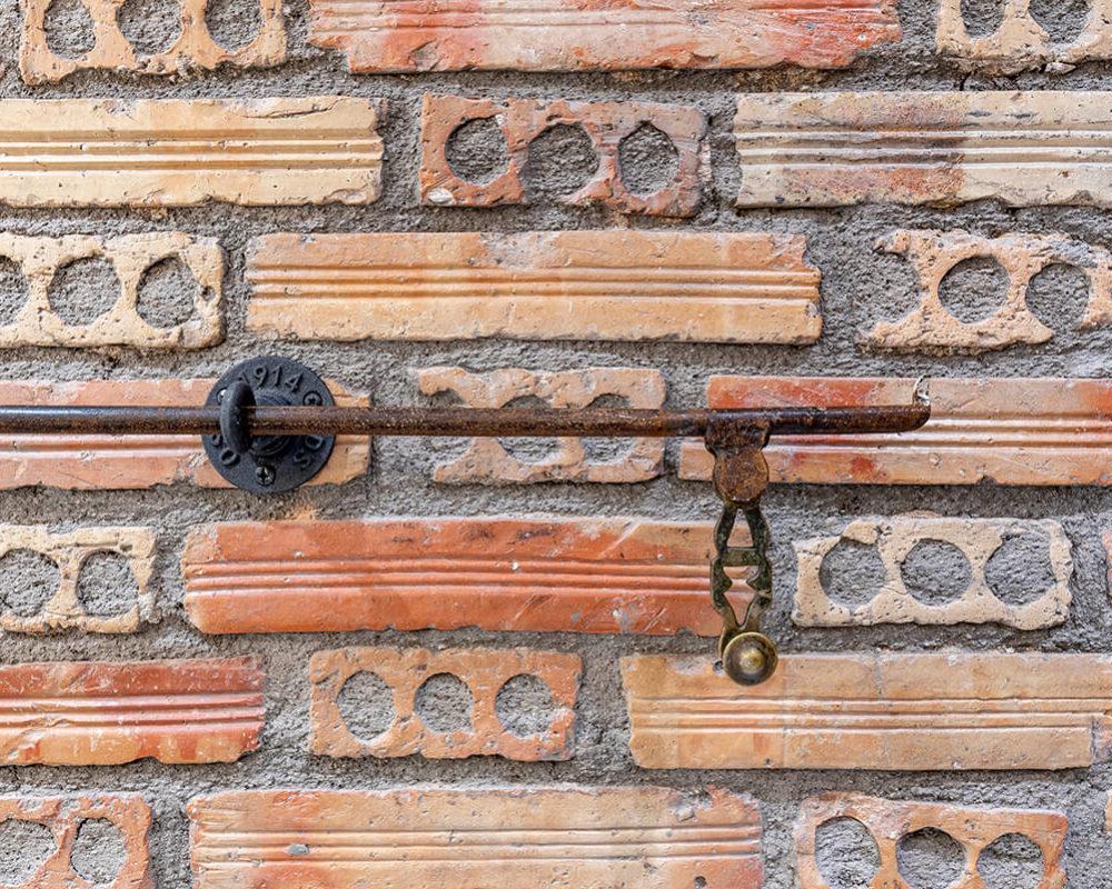 Rambla-112-loft-en-tarragona-detalle-paret