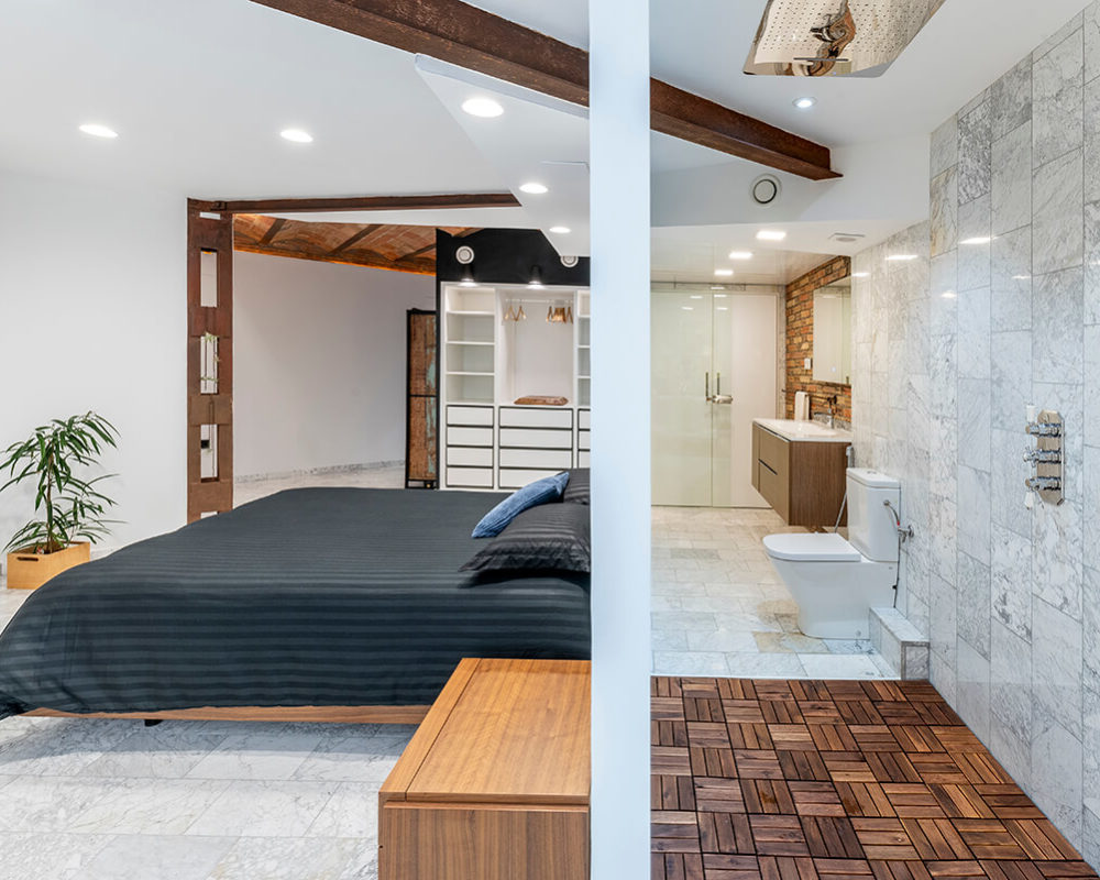 Rambla-112-loft-en-tarragona-lavabo-panoramica