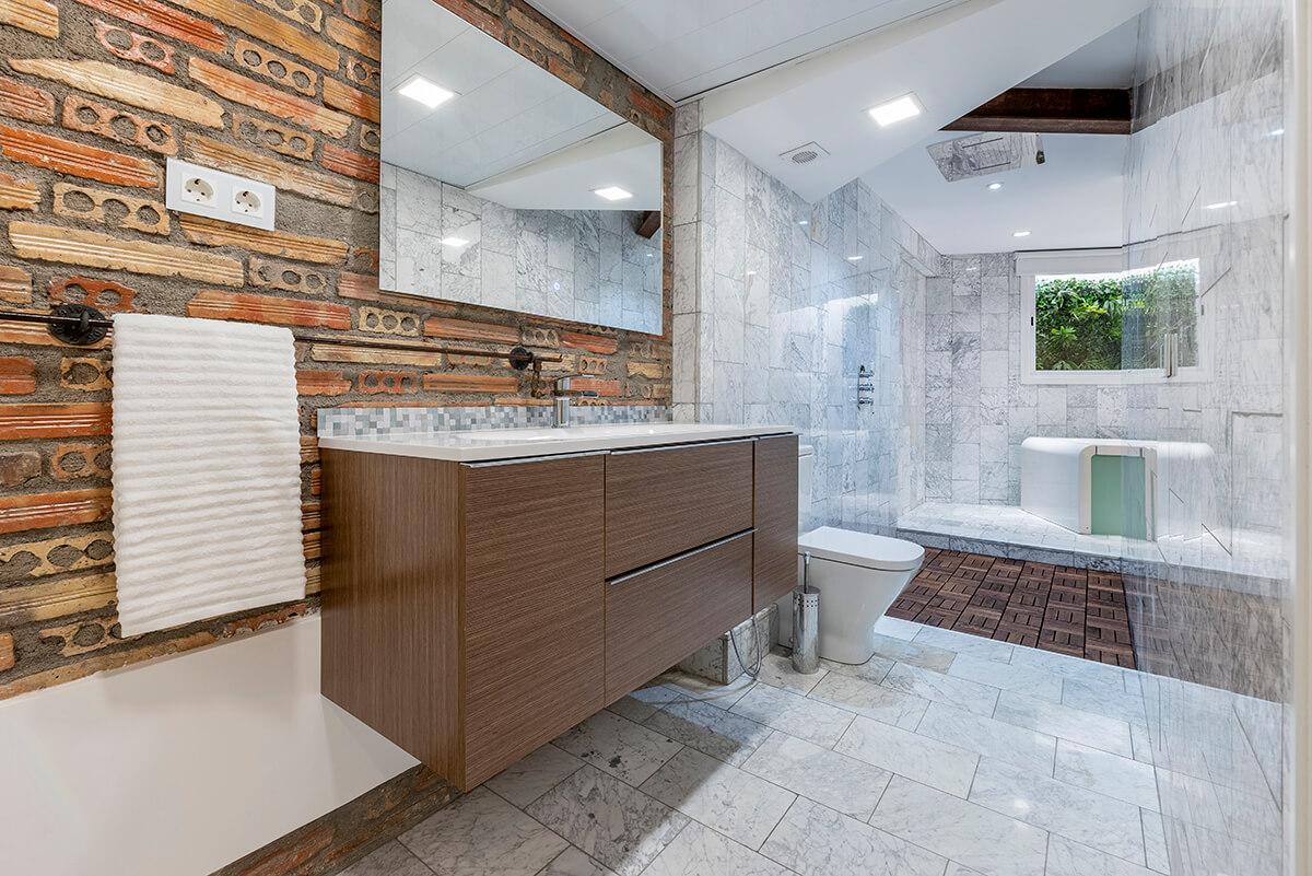 Rambla-112-loft-en-tarragona-lavabo